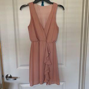 Cocktail dress for sale!